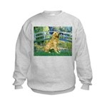 Bridge & Golden Kids Sweatshirt