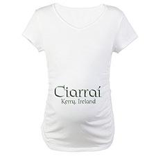 County Kerry (Gaelic) Shirt