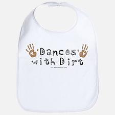 Dances with Dirt Bib