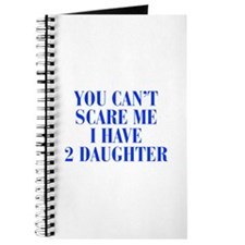 2-daughters-BOD-BLUE Journal