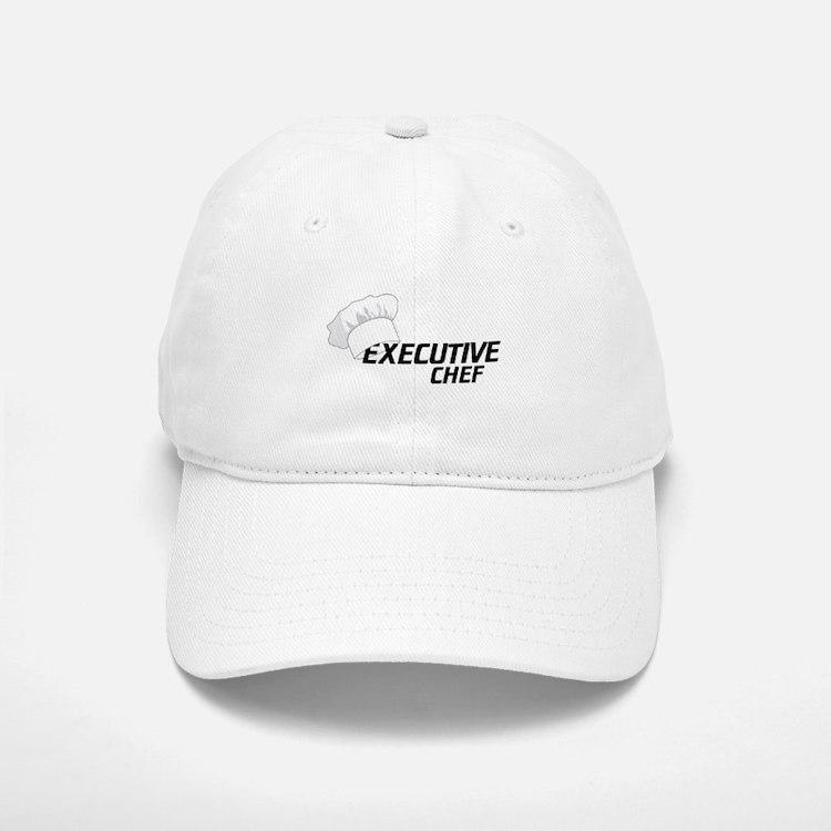 chef baseball hats executive cap cool caps