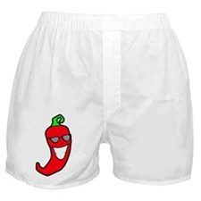 Chili Today Hot Tamale Boxer Shorts