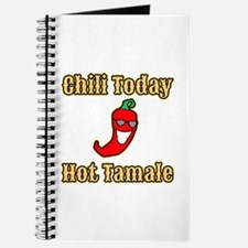 Chili Today Hot Tamale Journal