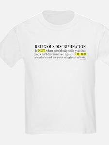 Skeptics25 T-Shirt
