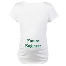 Future Engineer Shirt