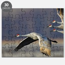 Cute Outdoor photography Puzzle