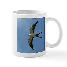 Swallow-tailed Kite Mugs