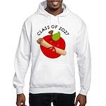 Class of 2027 Hoodie