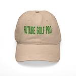 Golfers Cap