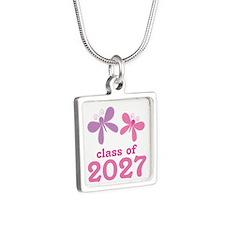 2027 butterflies class.png Necklaces