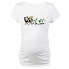 County Westmeath Shirt