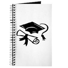 Unique Boarding schools Journal
