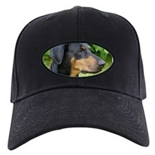 dobie 2 Baseball Hat