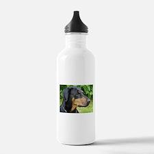 dobie 2 Water Bottle