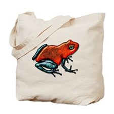 Unique Turtles Tote Bag