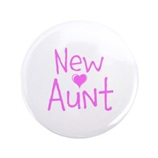 "New Aunt 3.5"" Button"