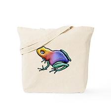 Cute Turtles Tote Bag