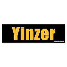 Yinzer