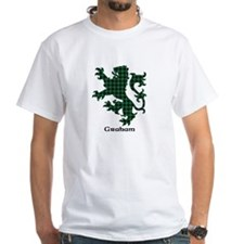 Lion - Graham Shirt