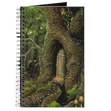 Tree Home.jpg Journal