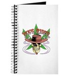 Dope Rider Journal