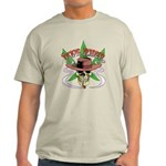 Dope Rider Light T-Shirt