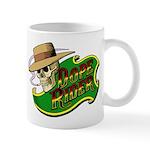 Dope Rider Mug