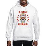 Dope Rider Hoodie