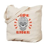 Dope Rider Tote Bag