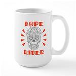 Dope Rider Mugs
