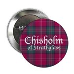 Tartan - Chisholm of Strath 2.25