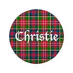 Tartan - Christie 3.5
