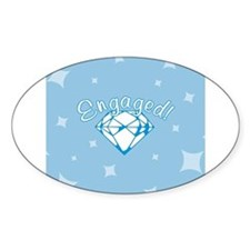 engaged-b Decal