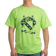 morrow T-Shirt