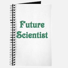 Future Scientist Journal