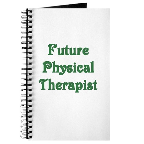 Future Physical Therapist Journal