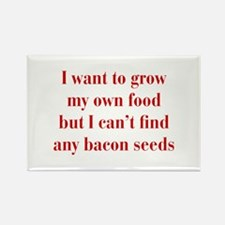 bacon-seeds-bod-red Magnets