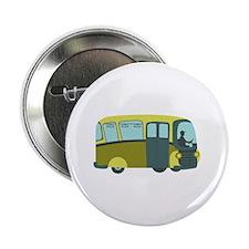 "City Bus 2.25"" Button"