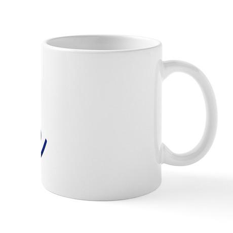 Dale Mug
