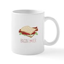 Bacon Lover Mugs