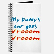 vroom Journal