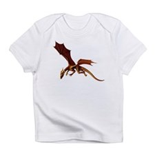 Dragon Attack Infant T-Shirt