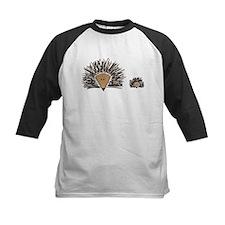A01 Hedgehogs.JPG Baseball Jersey
