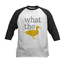 What The Duck? Tee