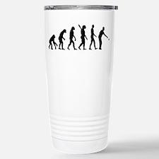 Boccia boule evolution Thermos Mug