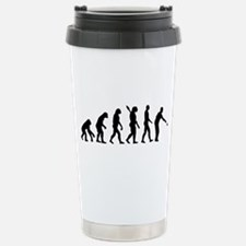 Boccia boule evolution Travel Mug