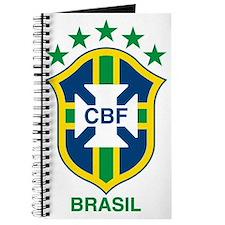 Cute Brazil Journal