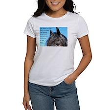 blackbliss T-Shirt