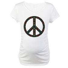 Peace Sign Shirt