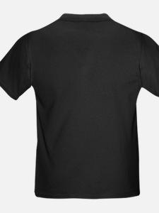 OTA T-Shirt